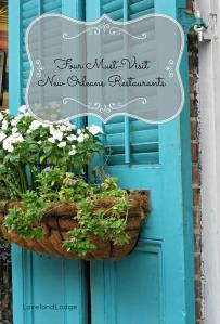 New_Orleans_restaurants